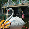 15-SwanBoats-065