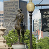 09-PublicGarden-15