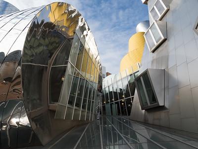 MIT Strata Center
