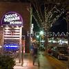 14-DavisSquare-17