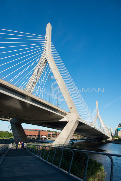 18-ZakimBridge-31