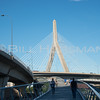 18-ZakimBridge-06