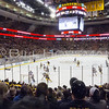 15-BruinsHockey-