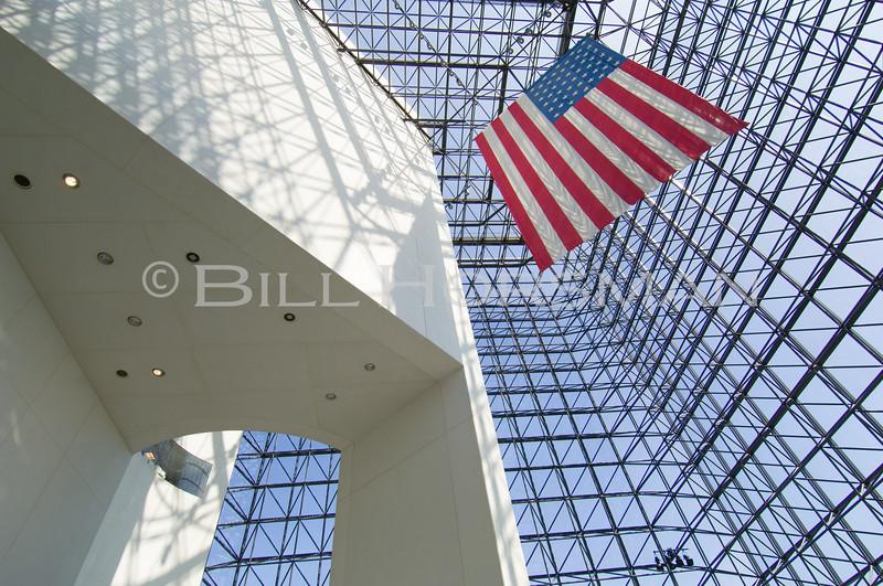 09-JFK_Library-29