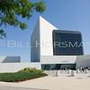 09-JFK_Library-02