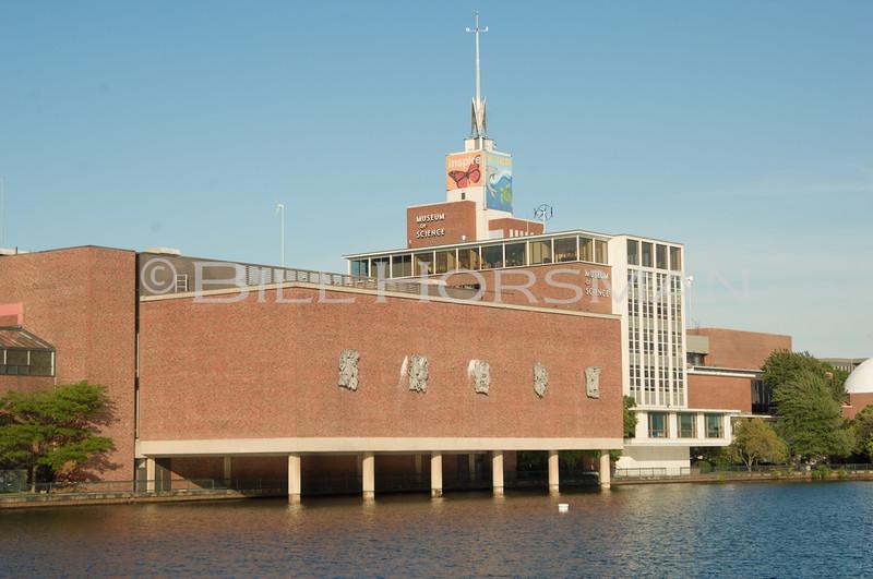 09-ScienceMuseum-10