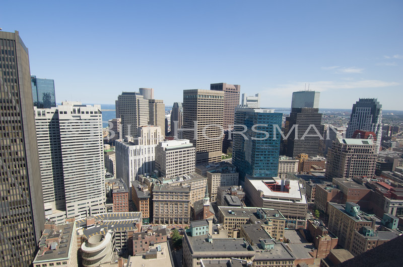 06-DowntownFinancial-034