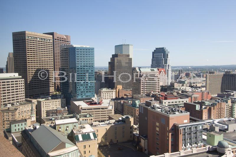 06-DowntownFinancial-082