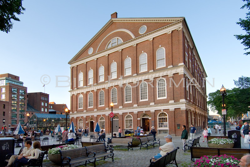 09-FaneuilHall-02