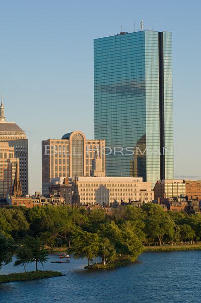 07-BostonSkyline-081