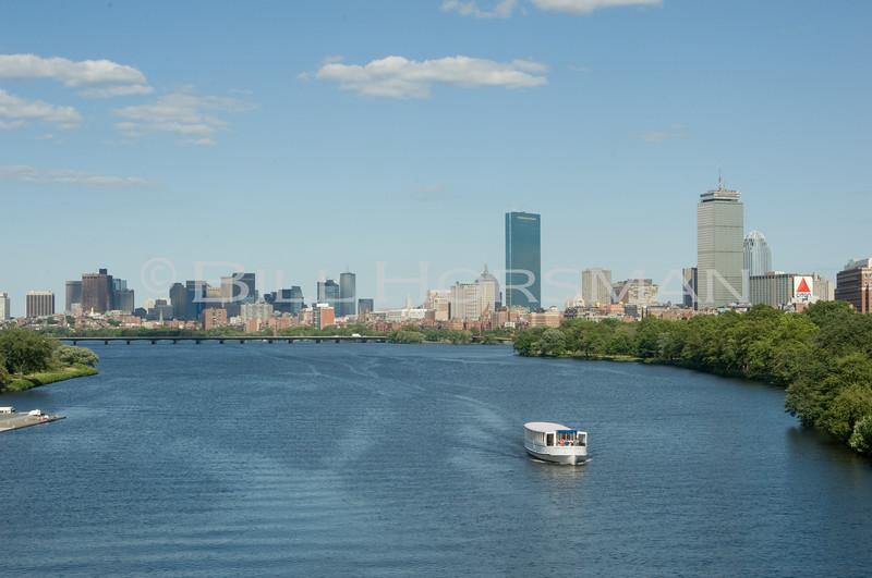 07-BostonSkyline-009