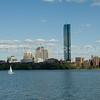 07-BostonSkyline-032