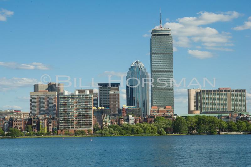 07-BostonSkyline-037