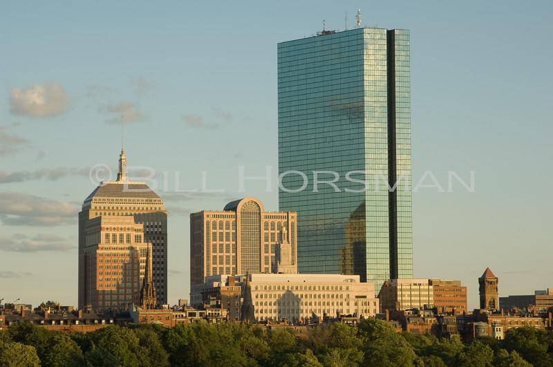 07-BostonSkyline-070