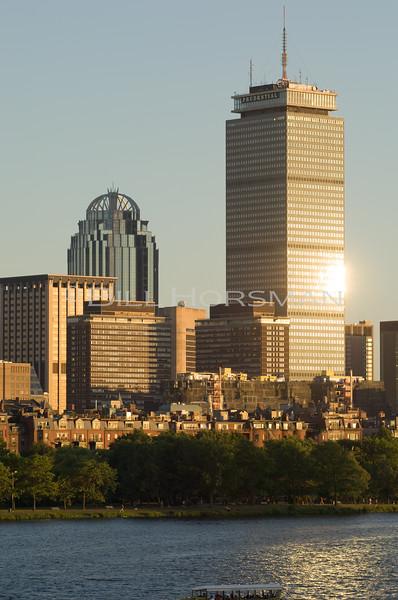 07-BostonSkyline-084