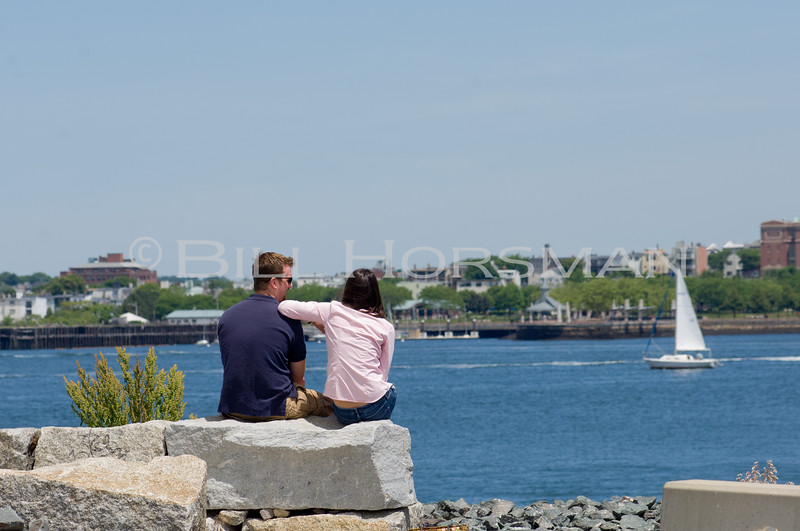 09-WaterfrontHarborWalk-33