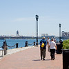 09-WaterfrontHarborWalk-10
