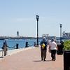 09-WaterfrontHarborWalk-10