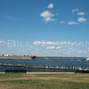 14-BostonHarbor-01