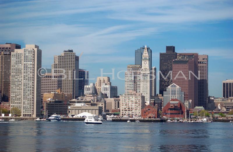 03-BostonFrmEstBoston-60