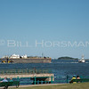 14-BostonHarbor-04