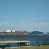 14-BostonHarbor-04