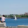 09-WaterfrontHarborWalk-43