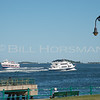 14-BostonHarbor-07