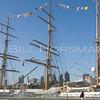 09-TallShips-02