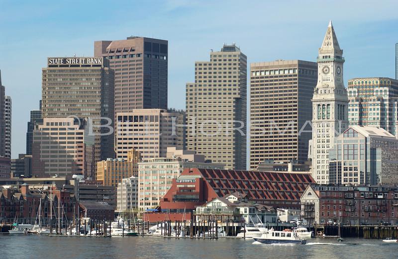03-BostonFrmEstBoston-21