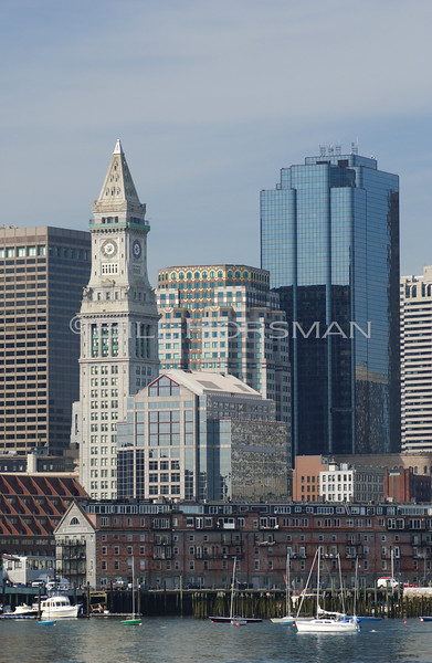 03-BostonFrmEstBoston-15