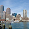 09-WaterfrontSkyline-09