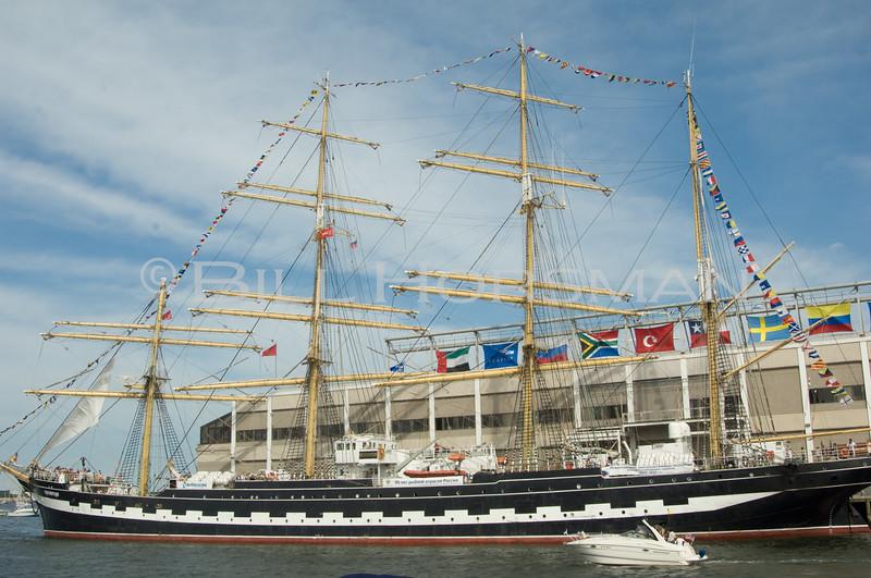 09-TallShips-16