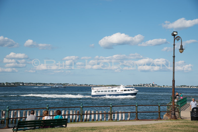 14-BostonHarbor-03