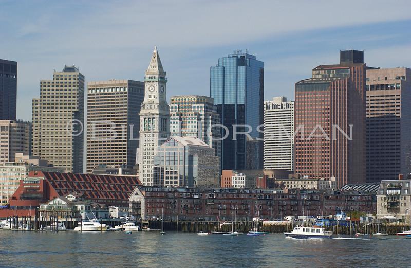 03-BostonFrmEstBoston-20