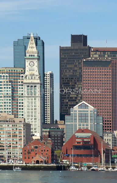 03-BostonFrmEstBoston-33