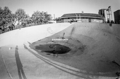 Cambridge Pool (2)