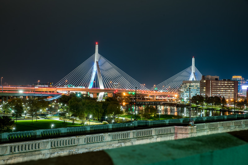 Zakim and tracks