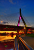 Zakim Bridge 5