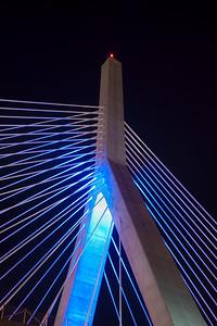 Zakim in Blue 2 - Boston