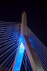 Zakim in Blue 2 - Boston