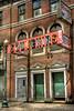 Fenway Park Souvenir Store