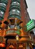 Gennaro's 5 North Square - Boston