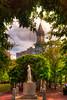 Christopher Columbus Park