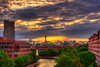 Cambridge Massachusetts