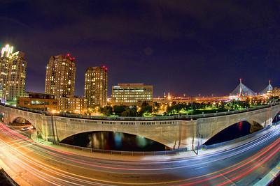 Night Moves 2 - Boston