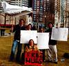 March 24 Boston Common 023