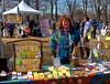 March 24 Boston Common 048