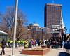 March 24 Boston Common 037