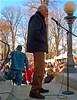 March 24 Boston Common 059
